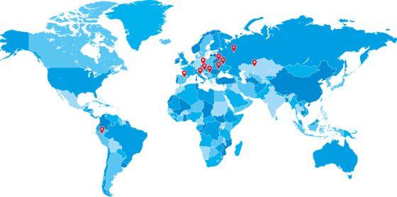world_map2